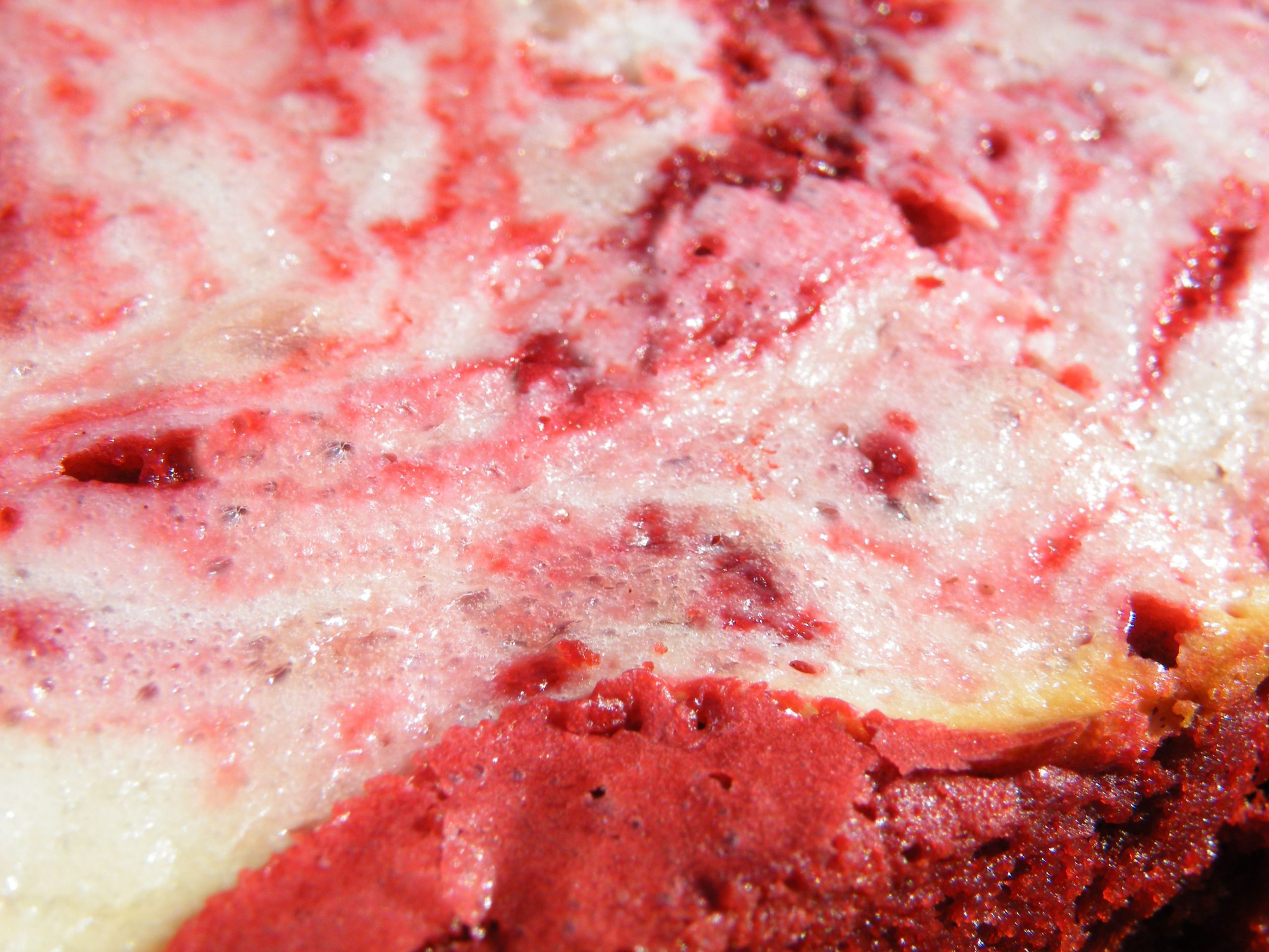 (Product15)Rhubarb-Crumble