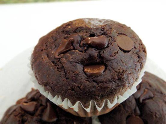 Muffin 2