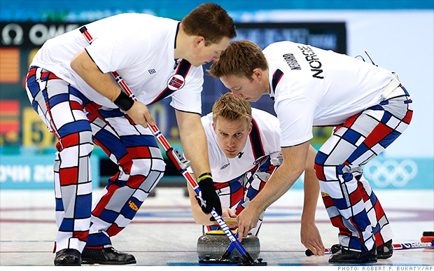 140211114400-norweigan-curling-pants-620xa