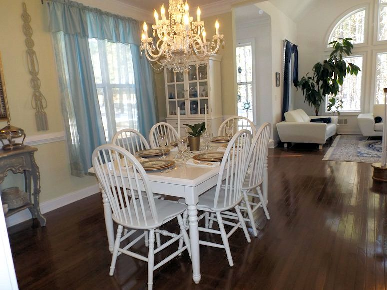 4_Dining Room _Julie Murphy - Copy (2) - Copy