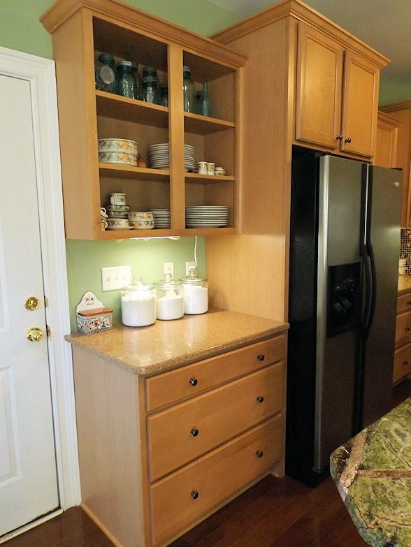 7_Kitchen_Julie Murphy
