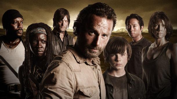 walkingdead_020614_1280-610x343