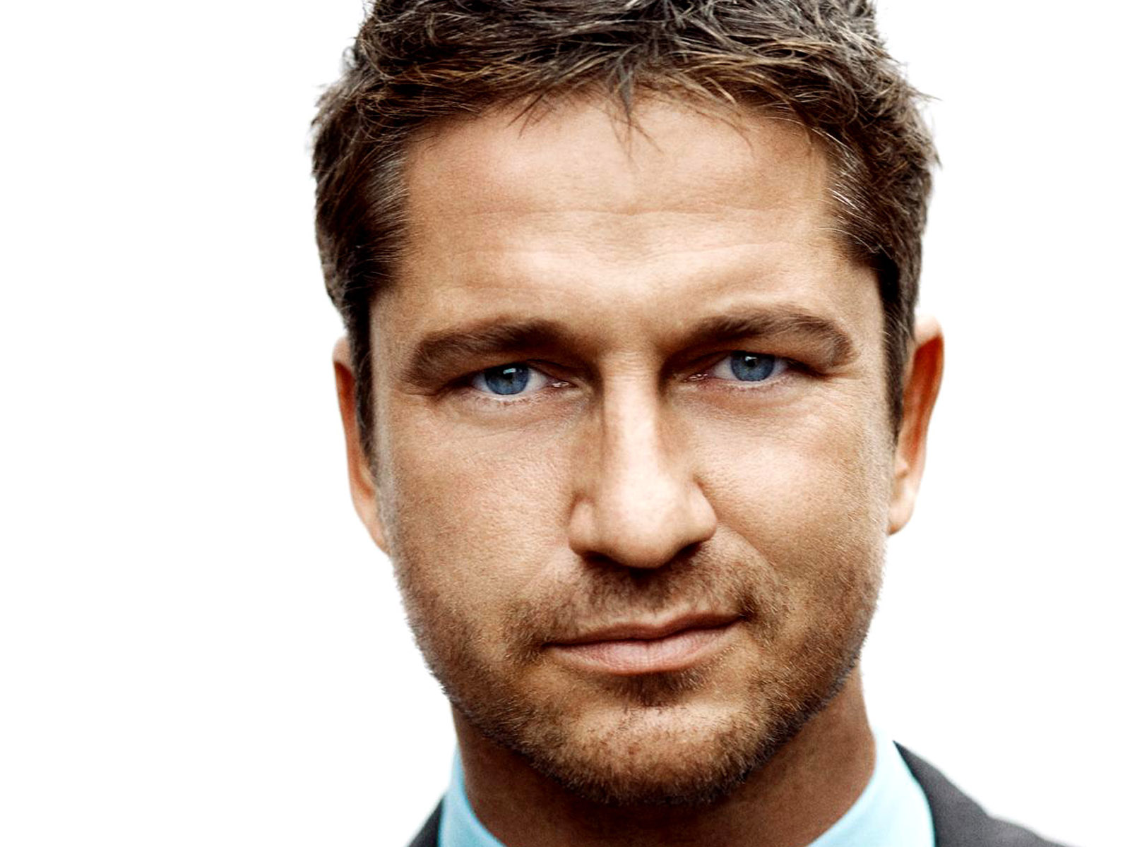 Gerard-Butler-Wallpaper-closeup
